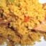 carta-restaurante-guernica-arroz-almejas