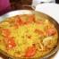 carta-restaurante-guernica-arroz-bugre