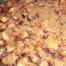 carta-restaurante-guernica-arroz-con-pulpo