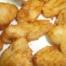 carta-restaurante-guernica-fritos-pixin