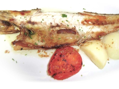 carta-restaurante-guernica-lubina-plancha