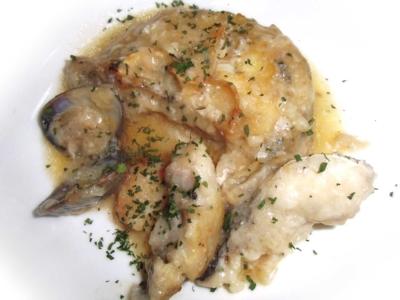carta-restaurante-guernica-merluza-cazuela