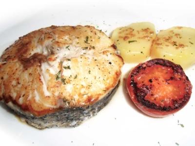carta-restaurante-guernica-merluza-plancha