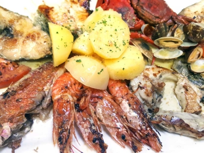 carta-restaurante-guernica-parrillada-mixta