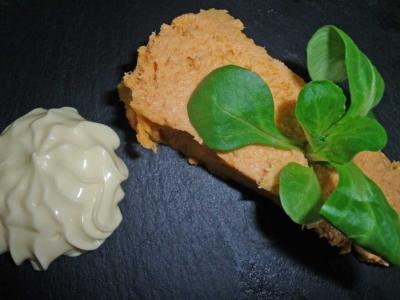 carta-restaurante-guernica-pastel-marisco