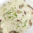 carta-restaurante-guernica-risotto