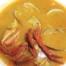 carta-restaurante-guernica-sopa-marisco