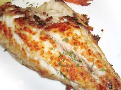 carta-restaurante-guernica-xargo-plancha